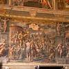RTW Trip - Vatican, Italy