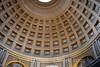 Vatican Museum - Dome