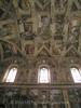 Vatican - Vatican Museum - Sistine Chapel 2 S