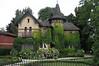 Veneto - House