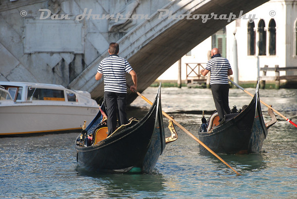 Venice Favorites 1