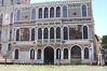 Venice - Building on Grand Canal S
