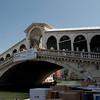 RTW Trip - Venice, Italy