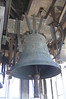 Venice - St Mark's Bell Tower - Moors (Bell) S