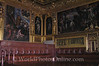 Venice - Doges Palace - Senate Hall S