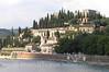 Verona - Roman Theater & Castel San Pietro S
