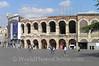 Verona - Roman Arena S