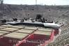 Verona - Roman Arena - Opera Stage S