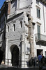 Verona - Roman City Gates S