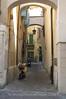 Verona - Street Scene 2 S