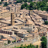 Volterra-Pisa-Italy
