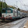 4451089 at Firenze Campo di Marte.