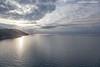 Cinque Terre, Liguria, Italy.