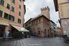 Poggibonsi, Tuscany, Italy.