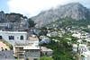 Capri, Campania, Italy.