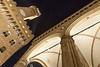 Palazzo Vecchio, Florence, Tuscany, Italy.