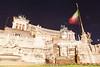 Vittoriano, Rome, Lazio, Italy.
