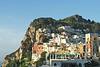 Cápri, Campania, Italy.