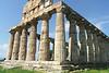 Paestum, Campania, Italy.