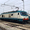 402022 at Firenze San Maria Novella.
