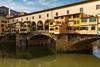 Ponte Vecchio IV