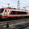 402027 at Firenze San Maria Novella.