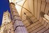 Il Duomo, Siena, Tuscany, Italy.