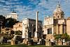Rome, Italy<br /> <br /> ITA-151125-0048