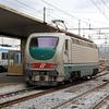 402113 at Firenze San Maria Novella.