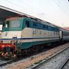 424249 at Taranto.