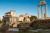 Rome, Italy<br /> <br /> ITA-151125-0043