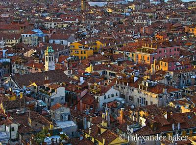 Italy;Venice