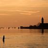 burano venetian lagoon