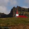 IJsland; 2019; Iceland