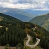 Le Marche; Italy