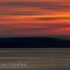 Sunset Zadar Coatia