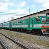 ER2T-711501 at Riga.