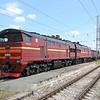 2T310Y-0185 at Riga.