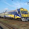 ER2T-7113-05R at Riga.
