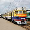 ER2-31701 at Riga.