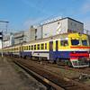 ER2T-7113-09 at Riga.