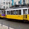 Lisbon-8160-01z