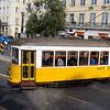 Lisbon-8689z