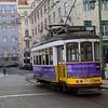 Lisbon-8157z
