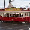 Lisbon-8754z