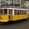 Lisbon-8148z