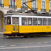 Lisbon-7901z