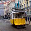 Lisbon-8143-01z
