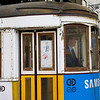 Lisbon-8196z
