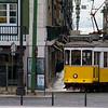 Lisbon-8229z
